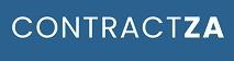 ContractZA logo