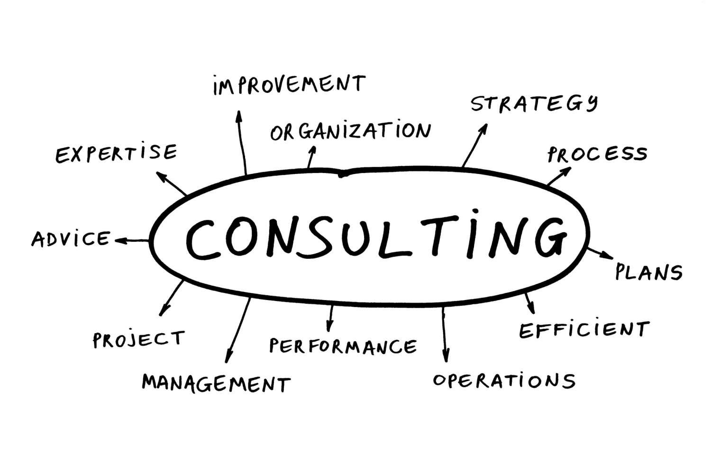 PDF Business Consultant