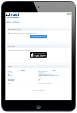 mycontracts-settings