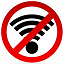 no-wifi-sign-document