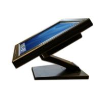 15 inch touchscreen